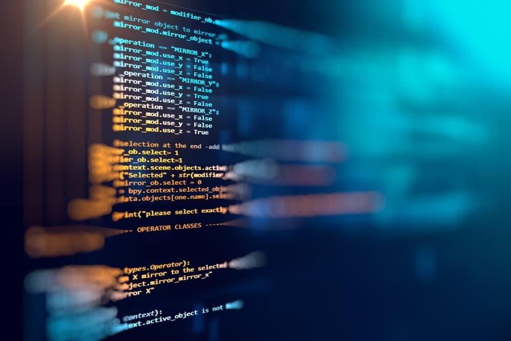 programming-code-abstract-technology-background-software-developer-computer-script-min