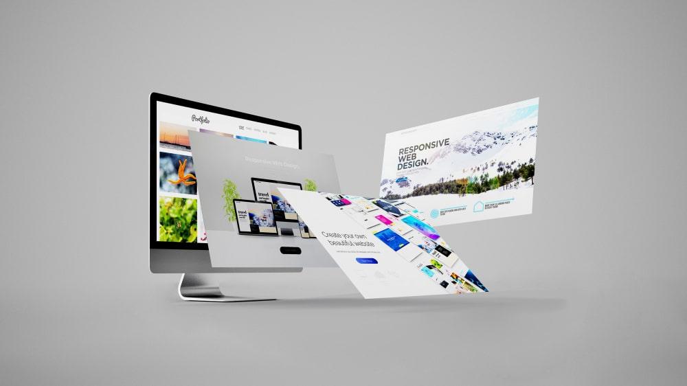 web-design-concept-3d-rendering-min